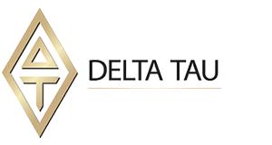 Omron Delta Tau