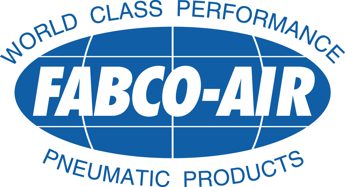 Fabco Air Inc.