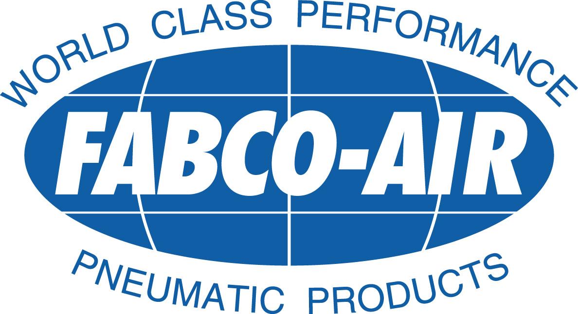 Fabco Air Inc.
