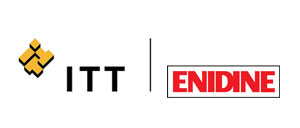Enidine/ITT