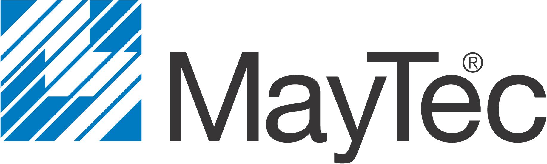 Maytec USA