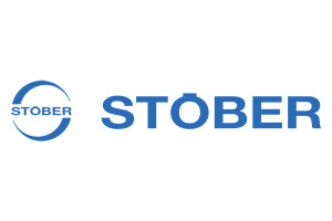 Stober Corporation